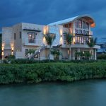 Private Residence Mariner Cay, Stuart, FL