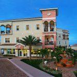 The Esplanade Downtown Stuart, FL