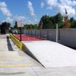 Snake Road Auto Salvage Stuart, FL