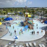 Commercial Construction - Sailfish Splash Stuart Florida