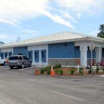 Community Asphalt Vero Beach, FL