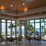 Dining Room Sailfish Point Marina & Yacht Club Hutchinson Island, FL