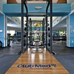Port St. Lucie Club Med by Bayview Construction